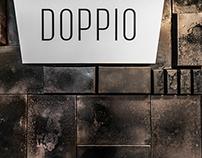 Doppio Cafe Bistro / Bartkowscy Bakery