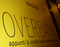 Overbank: how will be the bank in twenty years?