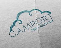 Camport_Rebranding