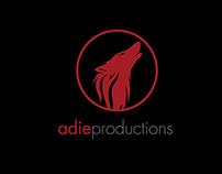 Adie Productions