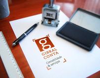 Gibral Conta