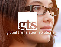 Global Translation Solutions