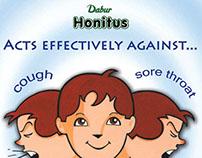 Honitus Campaign