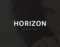Horizon PSD