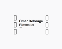 Omar Delorage