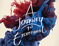 A Journey to Exceptional