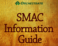 SMAC Information Guide