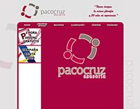 Paco Cruz Asesoría