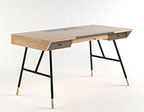Holst Desk