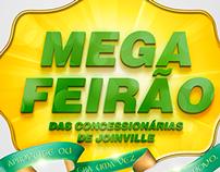 MEGAFEIRÃO