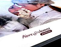 Pierre & Vacances Guide Neige
