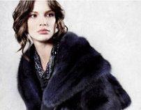 Grandi Fur