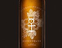 "Alchemy Pop [""The Bucket"", Soda Branding]"