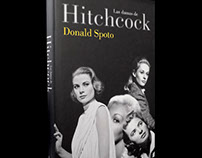 Las damas de Hitchcock/Spellbound by beauty