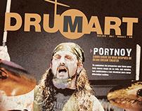 Revista Drumart