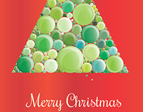 Merry Christmas ´14