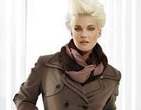 Remember Again!  | XL Autumn-Winter Fashion-3 | Gilda