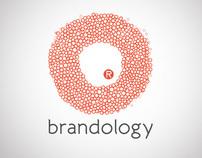 Brandology Branding