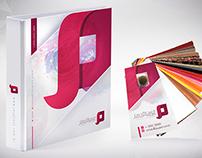 JauPlast | Branding