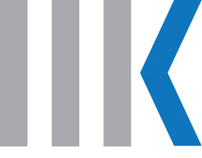 Mark Kiser Logo