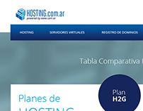 hosting.com.ar