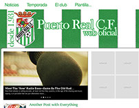 Puerto Real C.F.