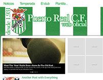 Puerto Real C.F.