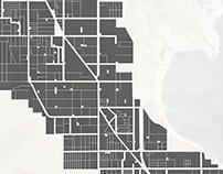 Coachella Valley Maps (2 of 3)