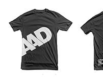 AAD T-SHIRT