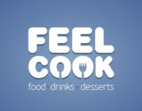 Feelcook.com