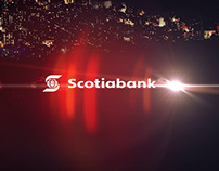 Scotiabank Gear Up