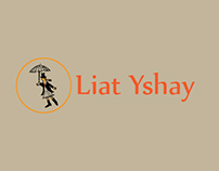 Artista Plástica - Liat Yshay