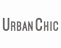UrbanChic