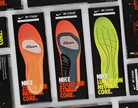 Nike MyStride
