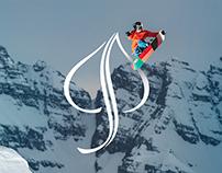 Aspen / Snowmass 2014-15 Campaign