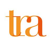 Transavanguardia - Brand Identity -  School Project