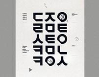 D.L brand design