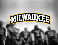 UW-Milwaukee Sport Clubs