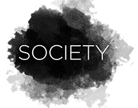 society | where you belong