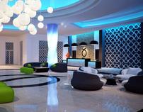 Mövenpick Hotel & Nightclub