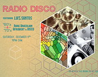 Radio Disco II