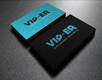 VIP-ER Engineering Resources