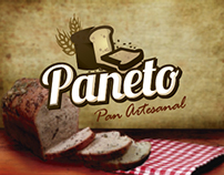 PANETO