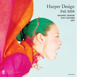 Catalogs for Harper Design International