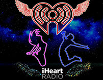 Artwork for iHeart Radio