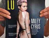 Revista Lu