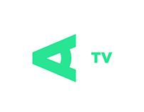 FOMA tv