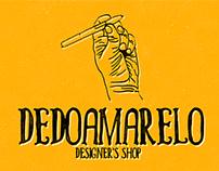 Dedo Amarelo Shop