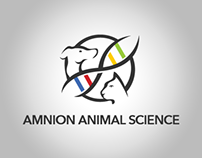 Amnion Animal Science