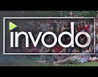 Invodo Quarterly Meeting Introduction